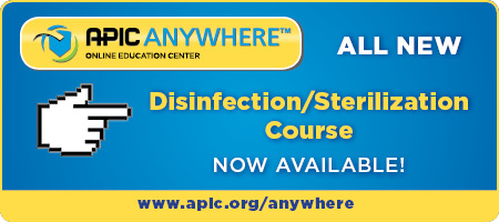 http://www.apic.org/Education-and-Events/Course-Catalog/Course?id=4b91224c-ddab-44b8-93d3-3b0853be8500