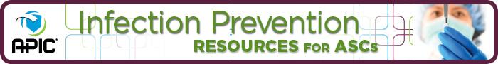 http://www.apic.org/ambulatorycare