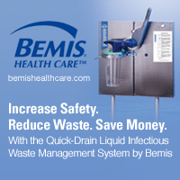 http://www.bemishealthcare.com/products/quick-drain/