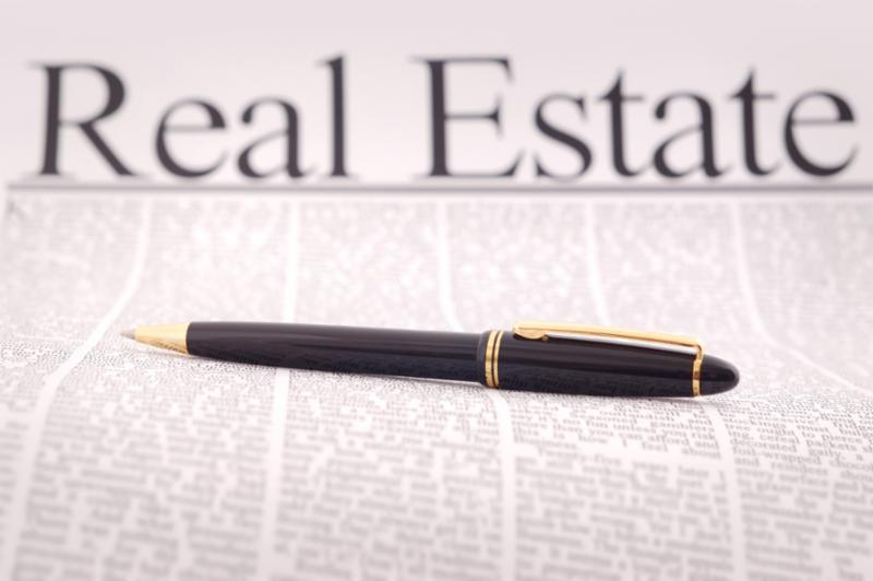 real_estate_pen.jpg