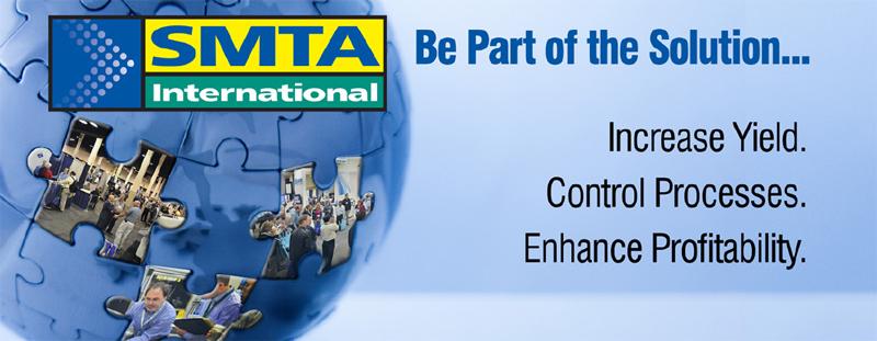 SMTA International