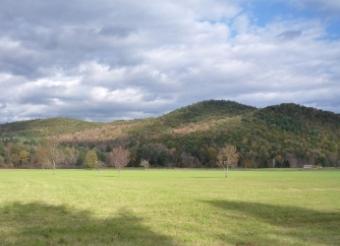 Gould Pasture