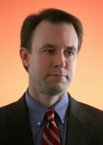 Ed Fitzgerald