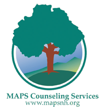 MAPS Counceling Services