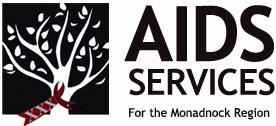 AIDS Services