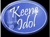 Keene Idol