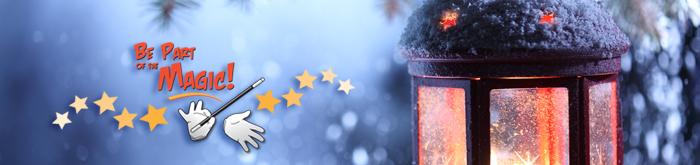 December 2013 U Review