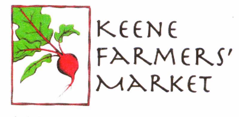 Keene Farmers' Market