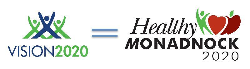 Healthy Monadnock 2020