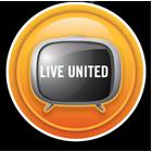 LIVE UNITED TV