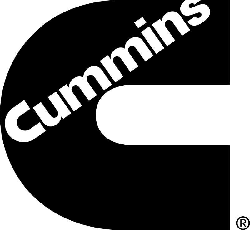 Cummins 2013