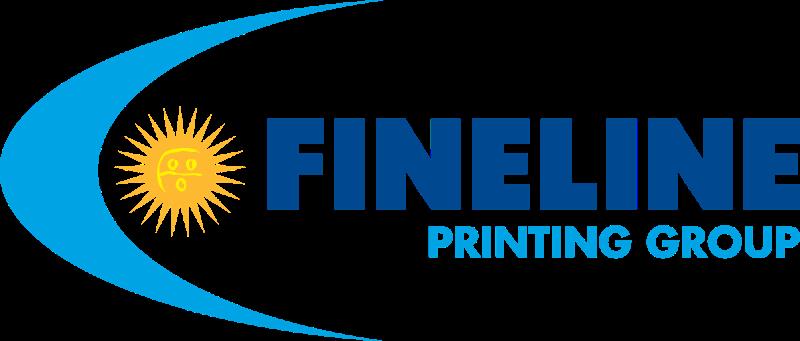 NewFineLine Logo