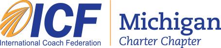 ICF Michigan Logo