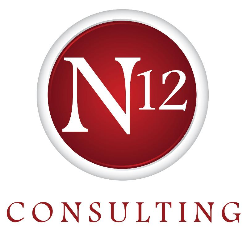 N12 Consulting Corp.
