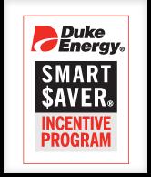 Duke Smart Saver Logo