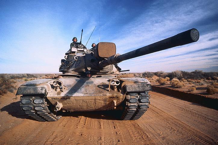 army_tank.jpg