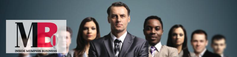 MBQ CEO logo