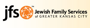 JFS logo