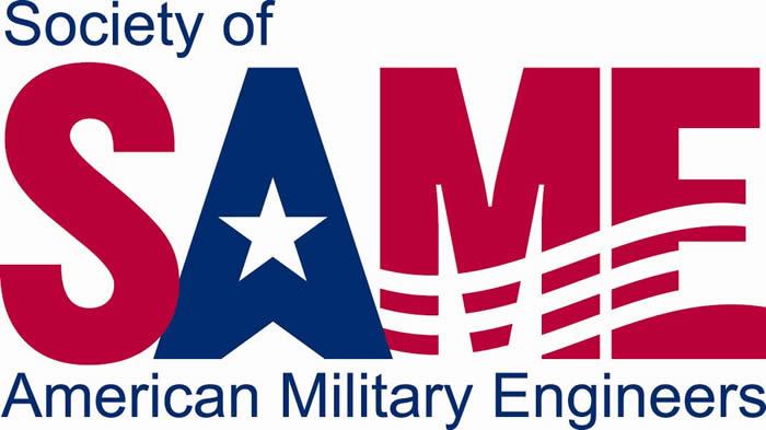 SAME Logo2