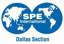 SPE Dallas