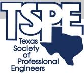 TSPE Logo