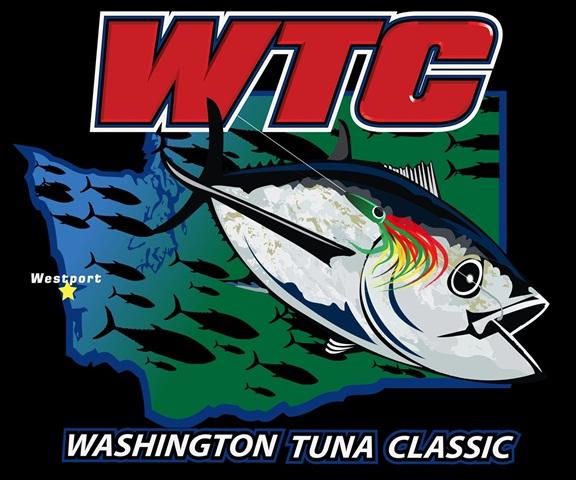 WTC non dated fish logo-2