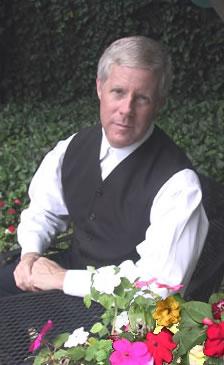 Jeff Herrington