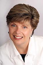 Kelli Newman