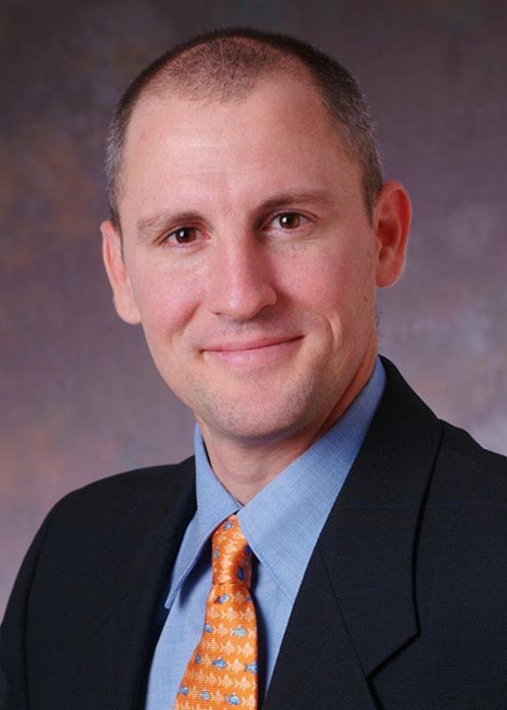 Bryan Clontz