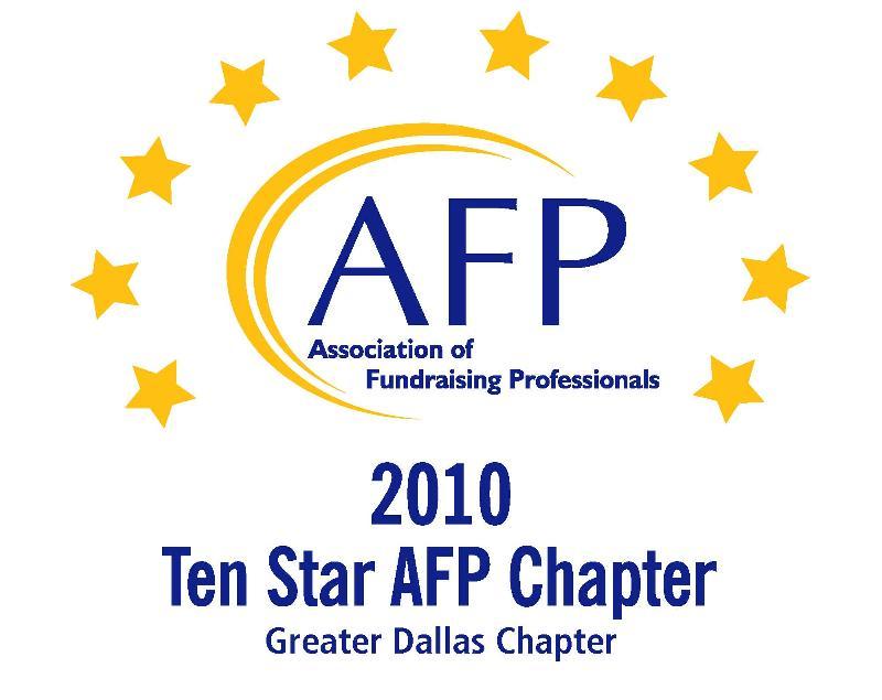 AFP Ten Star 2010