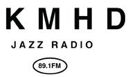 KMHD Logo