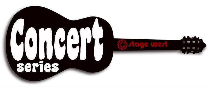 concert series icon