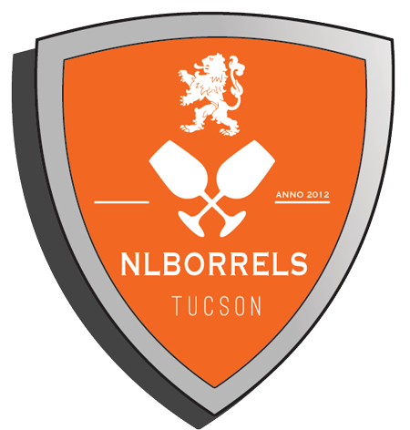 NLB Logo large