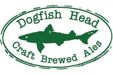 dogfish head rules!