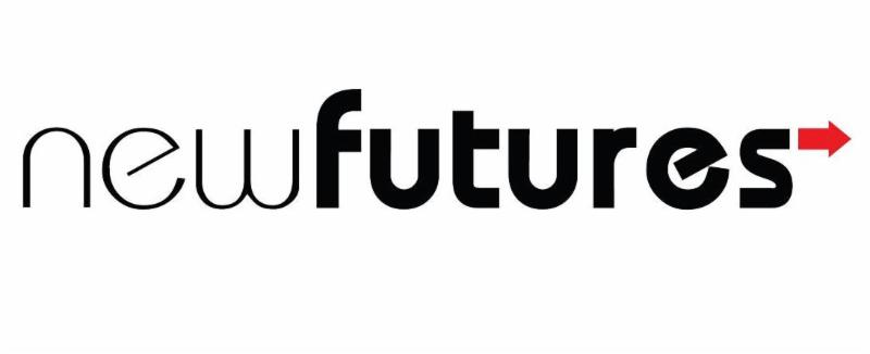 New Futures logo