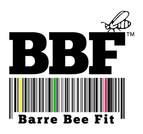 Barre Bee Fit  - Ann Arbor