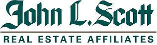 JLSREA Logo