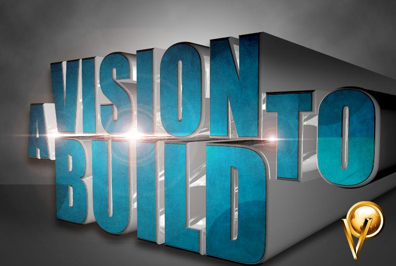 A vision to Build