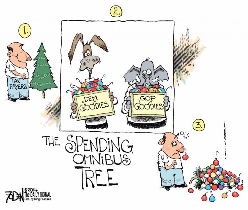 http://dailysignal.com/2014/12/12/cartoon-tree-trimmingwashington-style/?utm_source=facebook&utm_medium=social