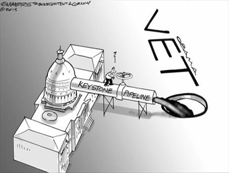 http://townhall.com/political-cartoons/2015/01/07/126615