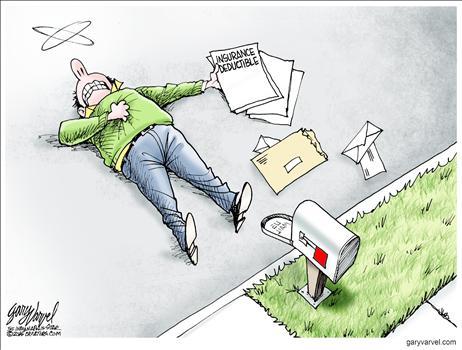 http://townhall.com/political-cartoons/2015/01/03/126480