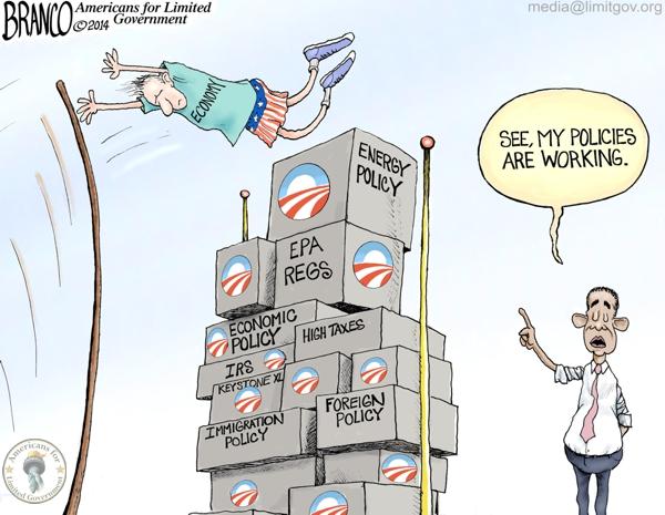 http://libertyunyielding.com/2014/12/30/cartoon-day-overcoming-obstacle/