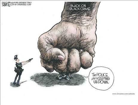 http://townhall.com/political-cartoons/michaelramirez/2014/12/23/126172