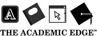 AEI Logo smaller