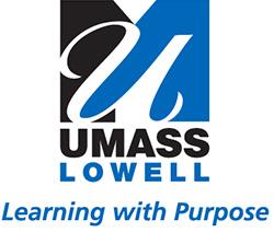 2012 UMass Lowell