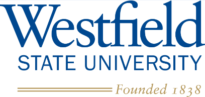 Westfield State