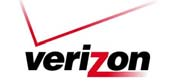 Verizon Logo 2012