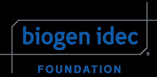 Biogen