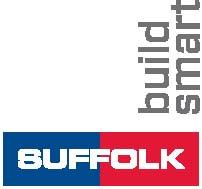 2012 Suffolk