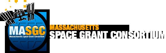 MA Space Grant